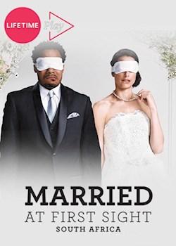 Married At First Sight SA