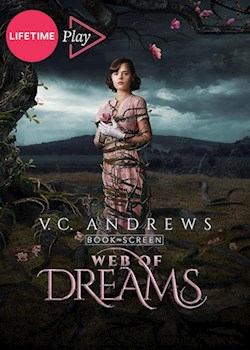 VC Andrews Web Of Dreams
