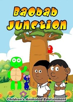 Baobab Junction