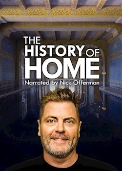 The History of Home