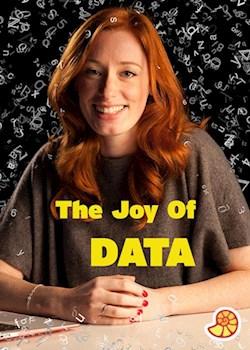 The Joy of Data