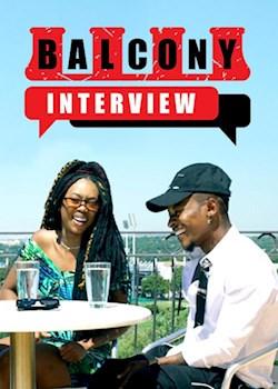 SiyaOnlife Balcony Interviews