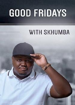 Skhumba 2018