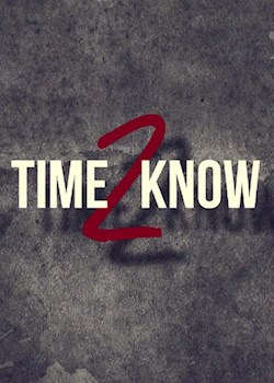 Time to Know