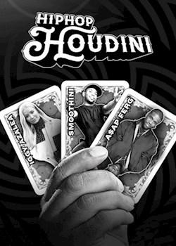 Hip-Hop Houdini