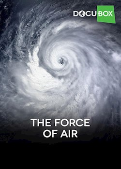 The Force Of Air
