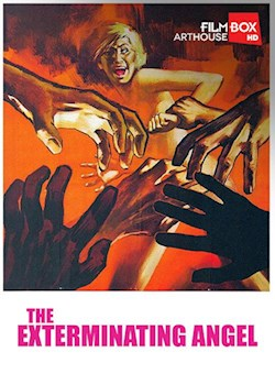 The Exterminating Angel