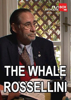 The Whale Rossellini