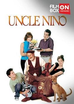 Uncle Nino