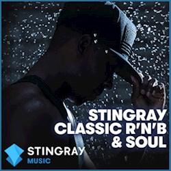 STINGRAY Classic R'n'B & Soul