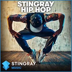 STINGRAY Hip Hop