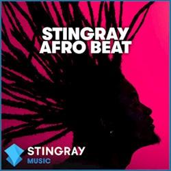 STINGRAY Afro Beat