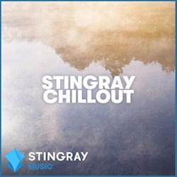 STINGRAY Chillout