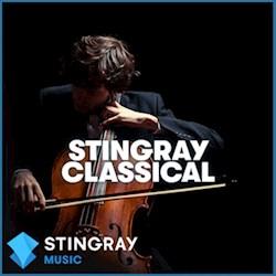 STINGRAY Classical