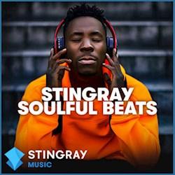 STINGRAY Soulful Beats