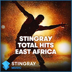 STINGRAY Total Hits East Africa